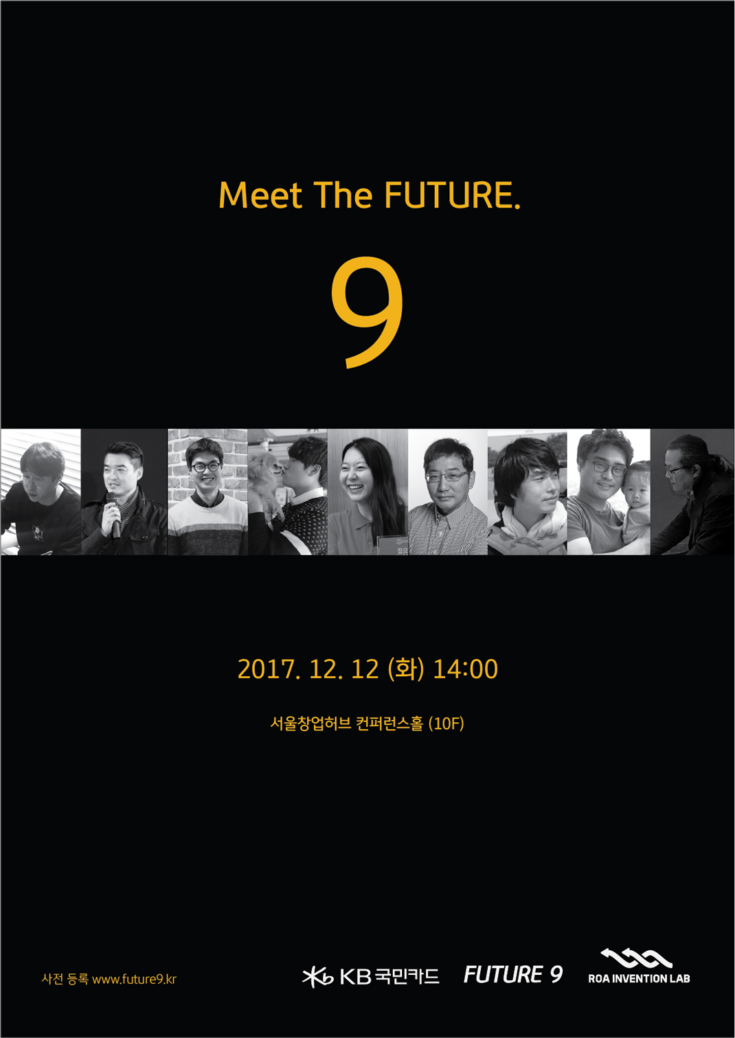 future9_poster_final